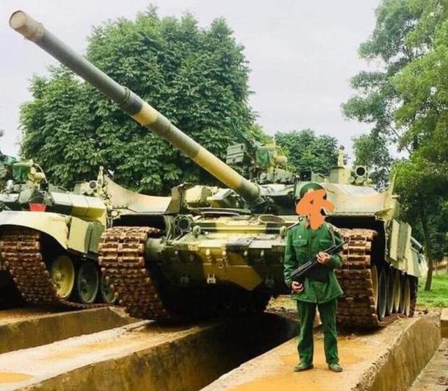 陆军卡通图片
