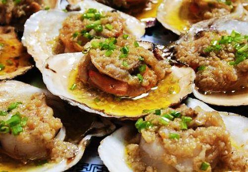 美食菜谱推荐,湛江十大美食,湛江十大传统美食排行榜。