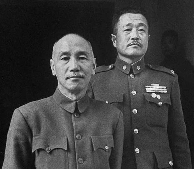 淮海战役支前地图