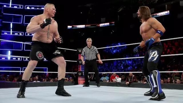 TNA战报:铁笼赛安格小队大胜 双打赛杰夫重伤 - 赛事战报-摔跤网
