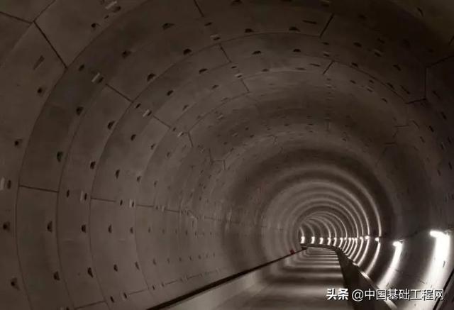 隧道塌方处理措施[修订]- 豆丁网