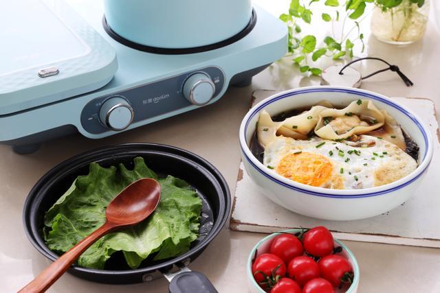 超高品質的早餐選擇,百分百手工制作,營養健康更有品味,特過癮