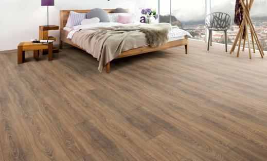 你知道什么地板适合家里吗?选地板时应该注意哪些