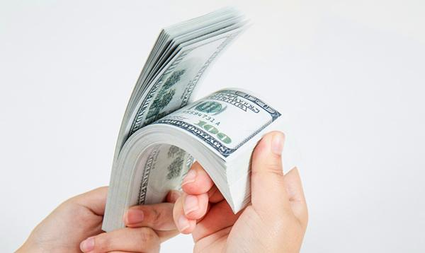 到底做什么能赚钱?插图3