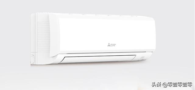 你家里安装的第一台空调,是国产品牌吗?