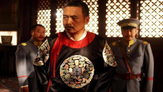 袁世凯当上大总统,已经达到权利的顶峰,为何还要称帝