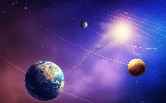 不论是哪种情况,宇宙大爆炸几乎可以确切的说不是宇宙最初的起源