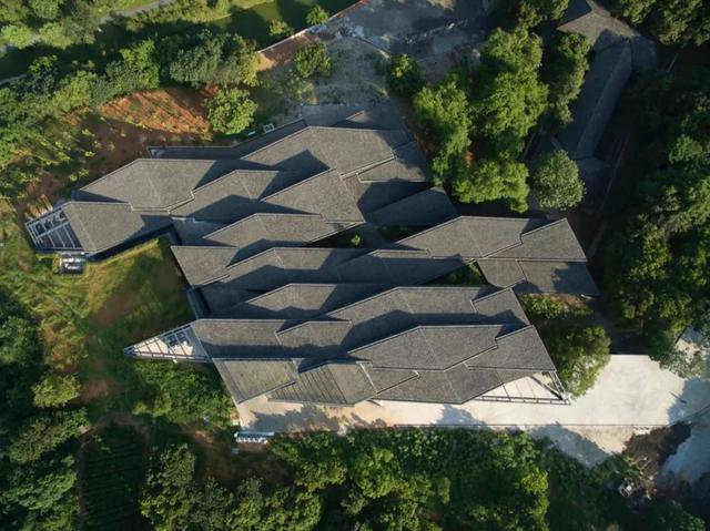 世界著名建筑简笔画