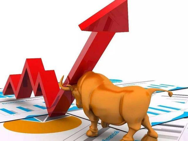 A股暴涨 四大证券报发声不寻常