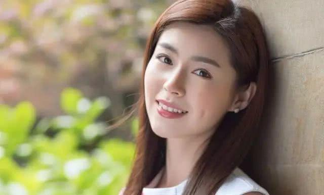 【图】演员王凯老婆是谁引关注 节目中对... _超级明星|cjmx.com