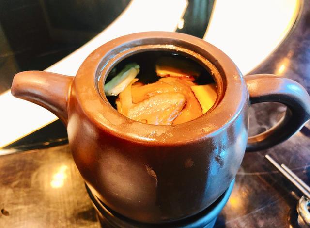 在广州怎么才能吃到正宗粤菜,广州口碑最好的粤菜馆... - 马蜂窝