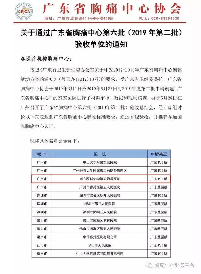 南方医科大学第五附属医院科室列表页_39就医助手