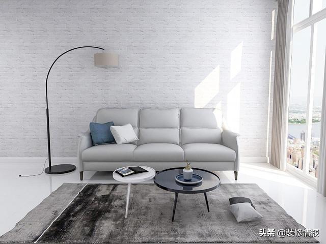 2018年沙发款式图片欣赏,爆款沙发款式分享 - 豪森家具