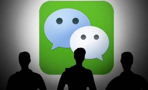 特朗普拟禁微信,腾讯一度暴跌,阿里跟跌,将影响美国游戏产业?
