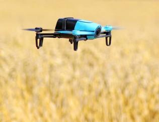 无人机的出现,为应急通信保障带来了新策略