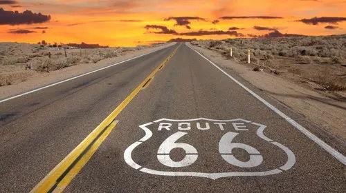 66号公路视频教学