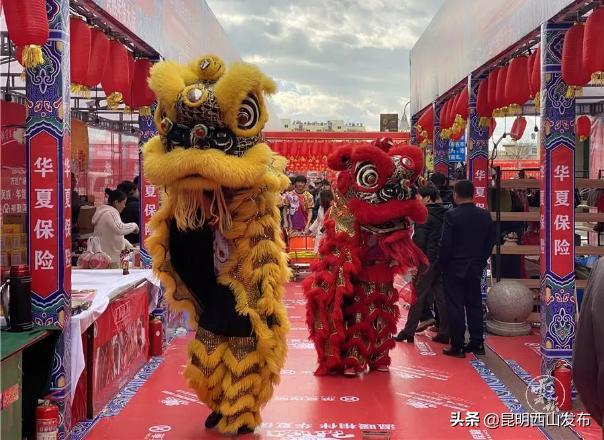 昆明新地标:投资了近100亿的万达广场西山店,也是万达的第100家