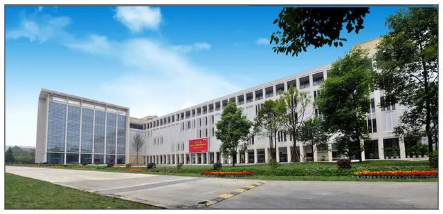 四川这11所大学被称为专科211,很适合本科线左右的考生填报