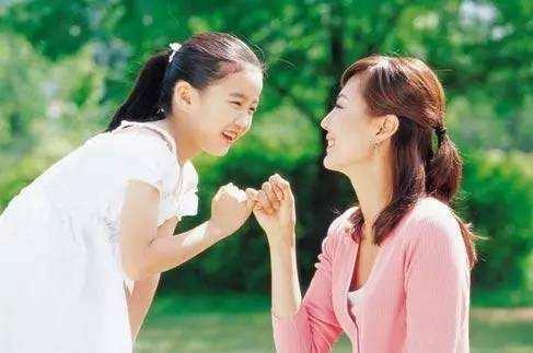 """李玫瑾:养娃过程就是""""斗智斗勇"""",顺序搞错了,再多努力也白搭"""