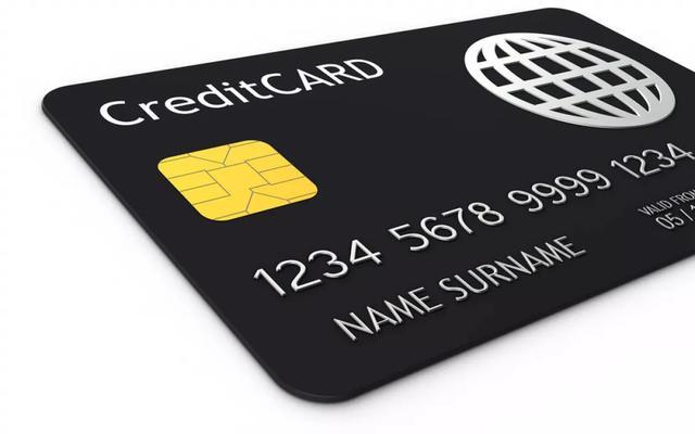 信用卡申请难?那是因为你没注意到这些
