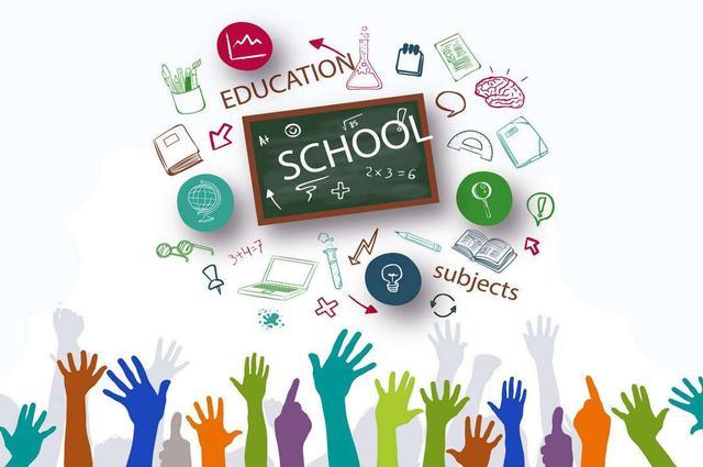 教学方法与手段_教学方法与手段doc下载_爱问共享资料