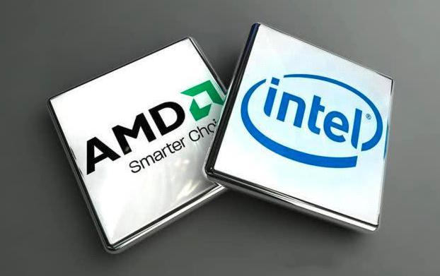 国产CPU的到来,后浪能否真正成为后浪?
