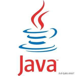java编程三大框架核心