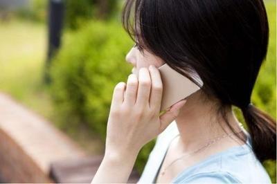 陌生电话响一声就挂断,难不成又是啥新骗术?警察告诉你实情