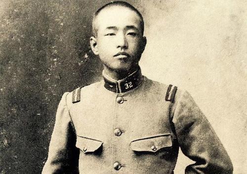 """饥荒频发,封闭保守,古代日本""""东北六县""""是怎样的存在?"""