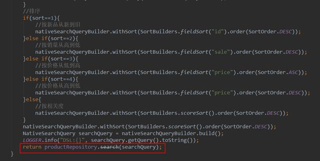 Elasticsearch 升级 7.x 版本后,我感觉掉坑里了