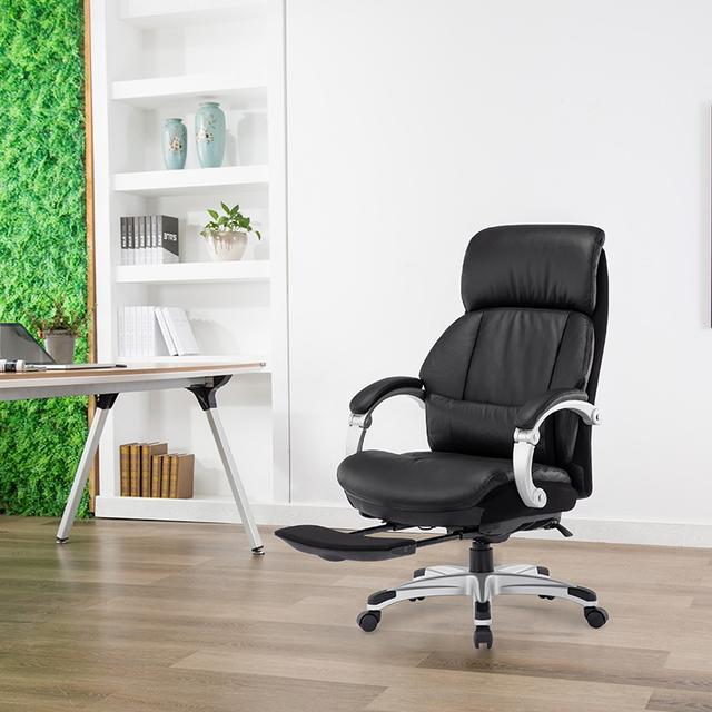 深圳办公家具 厂家直销各种办公位 办公椅 老板台 老板椅-深...