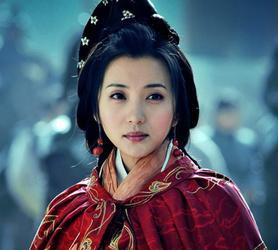 中国古代四大美人是谁-第3张图片-IT新视野