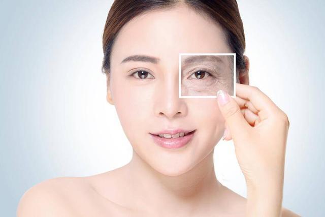 韩国女生护肤的功课做的有多仔细?她们从9岁就开始用眼霜了
