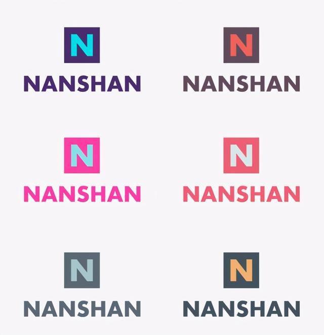 客字logo设计