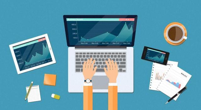 搜索引擎优化:营销网站的四大原则,分享篇