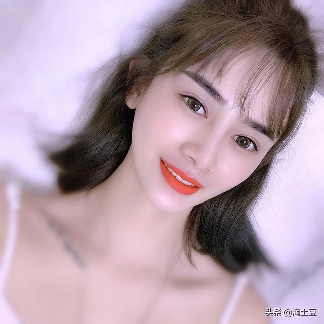 韩式半永久定妆宣传海报设计图__海报设计_... _昵图网nipic.com