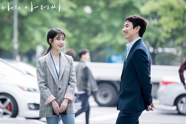 """为何日韩剧流行高甜年下恋,国产剧却总是闹心的""""爹味""""爱情?"""