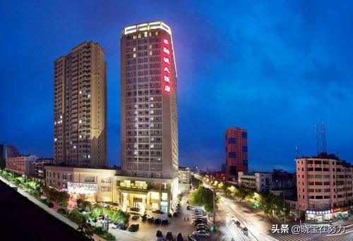 婚礼邀请函 晏斌&习锋 11月8日 新余市春龙国际大酒店