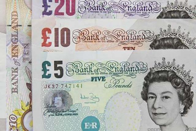 英国用visa还是master?如何办理Visa信用卡?