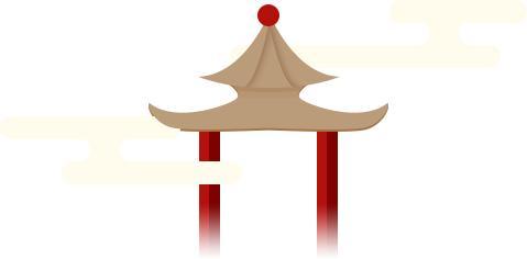 第二十一届中国青海绿色发展投资贸易洽谈会海西分会今日召开