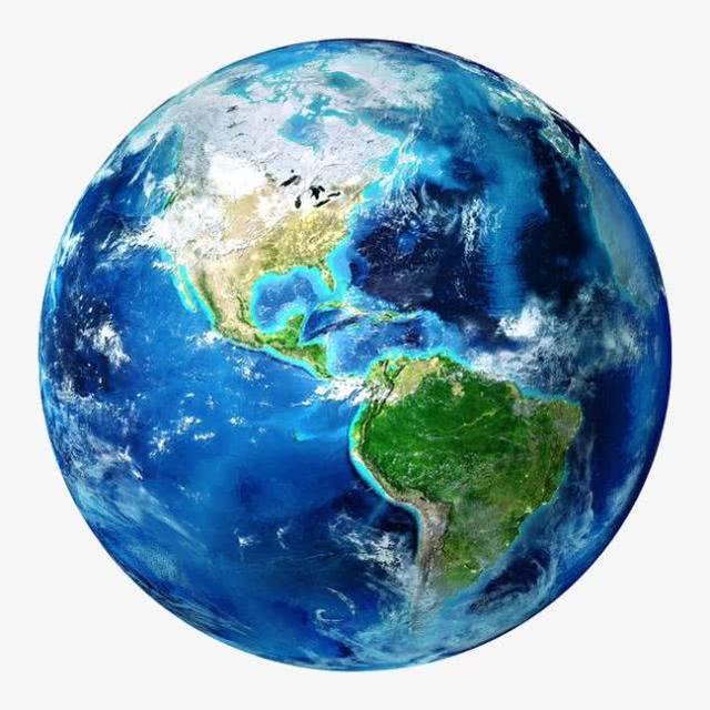 人类消失后,地球会变成什么样子?我国一废弃村庄给出了答案