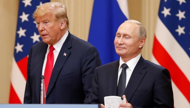 德国:来吧,互相伤害!你撤军我就不让你赚钱,反正便宜俄罗斯