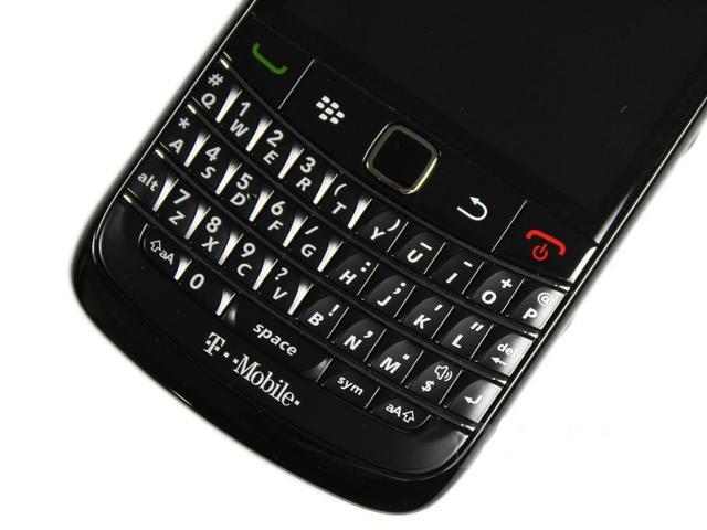 九键和全键谁更好用?这两款全键盘按键手机你用过吗?