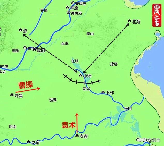 重庆市领导四进四出_手机搜狐网
