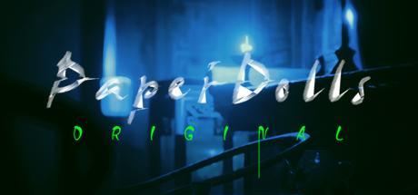 Steam四月份最热新游:《雷霆一击》黑马杀出《真人快打》回归 cosplay 游戏资讯 第17张