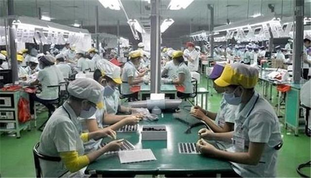 美欧再次决裂?美媒:95%美企想替换中国供应商,欧洲则相反