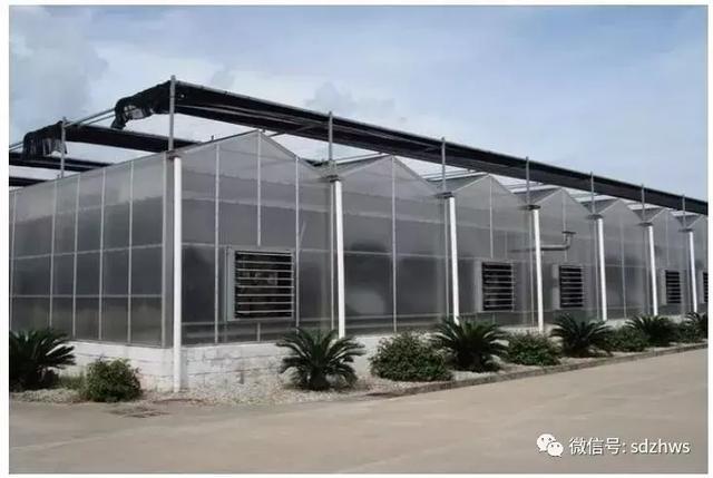 为什么要用PC阳光板做温室大棚的覆盖材料?