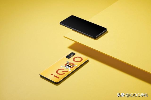预算2500元,看好3款高性价比5G手机,该怎么选?_网易新闻