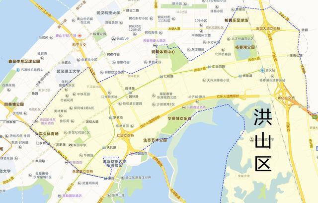 武汉火车站面馆k头