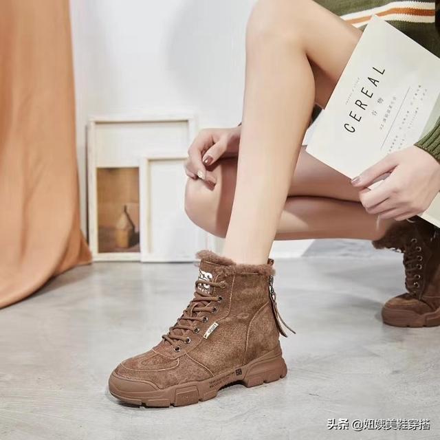 新款女鞋韩版内增高百搭【多图】_价格_图片- 天猫精选